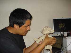 duendev y yo