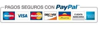 logotipo_paypal_pagos_tarjetas-copia